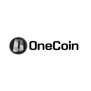 Onecoin is a virtual cryptocoin, based on cryptocurrencies, with a private blockchain.