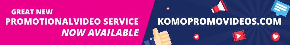 KOMO web banner